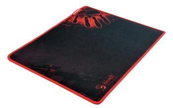 A4tech Bloody B-081S, gaming mouse pad
