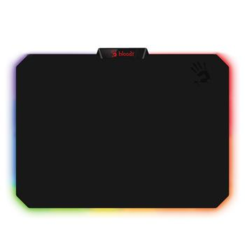 A4tech Bloody MP-60R, RGB gaming mouse pad