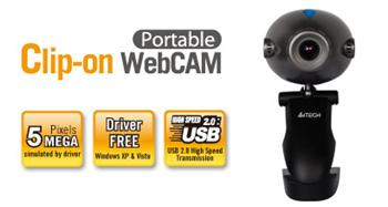 A4TECH PK-336E WEBCAM DRIVERS FOR WINDOWS MAC