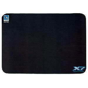 A4tech X7-500MP, gaming mouse pad