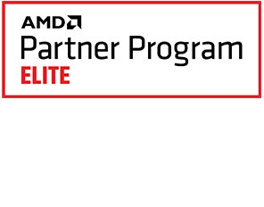 Abacus Electric is AMD ELITE Partner in 2019