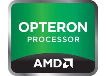 Amd Opteron 6276 - 2.3 GHz - socket G34 16core,16MB L3, 115W, WOF