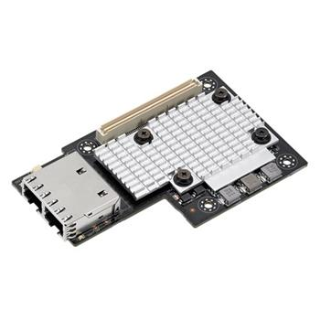 Asus OCP - Dual port 10GbE-T (Intel X550AT2) PCI-E4 (g3)