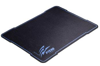 EVOLVEO Ptero GPX50, gaming mouse pad