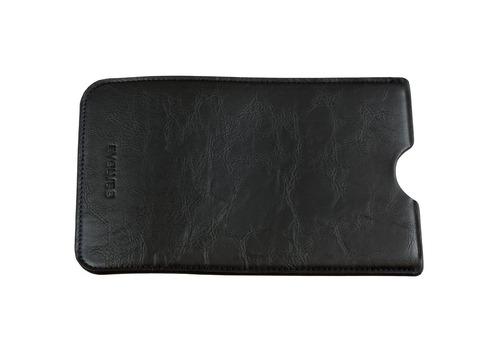 """EVOLVEO stylový obal pro 7""""  tablet]"""