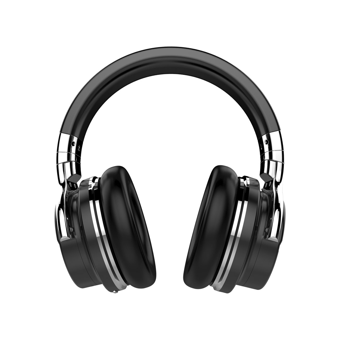 EVOLVEO SupremeSound E7, Bluetooth stereo earphones with microphone]