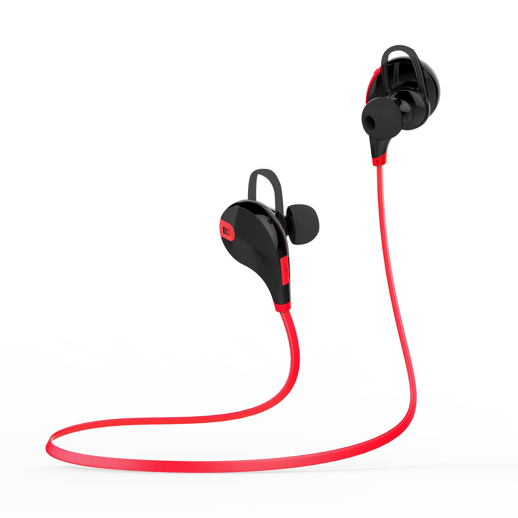 EVOLVEO SportLife XS3, Bluetooth stereo earphone with microphone]