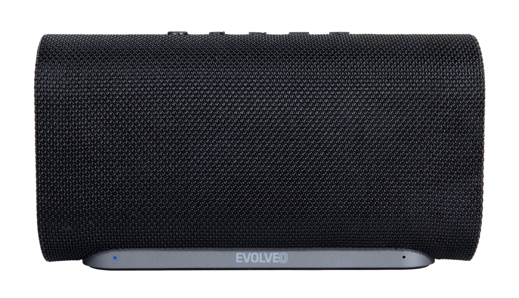 EVOLVEO SupremeBeat F7, Bluetooth speaker]