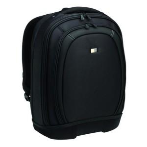 fe09bb6376a Skořepinový batoh na notebook 15.4