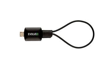 EVOLVEO XtraTV stick, Android DVB-T televizní tuner