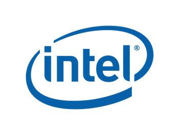 Intel® Cache Acceleration Software for Windows* OS for up to 200GB of Target Cache, 1-year Standard Support