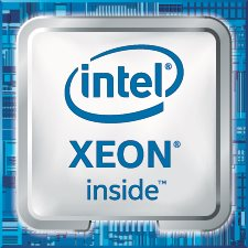Intel has launched a new generation of Intel Xeon E3-12xxv5