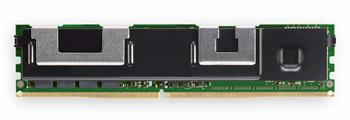 Intel® Optane™ Persistent Memory 256GB (PMM) Module DDR-T(DDR4 pin) Only for 2nd Generation Gold a Platinum CPU