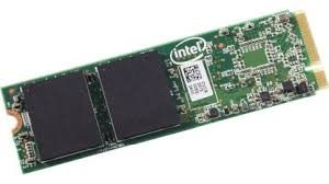 Intel® SSD P4511 Series 2TB NVMe M.2 110mm 295/36kIOPS <1DWPD TLC