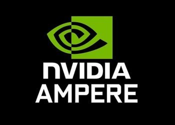 nVIDIA launches a new line of cards based on the Ampere architecture
