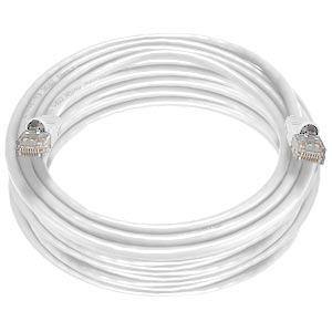 UTP Patch Cord Cat.5e, grey 50 m
